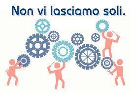 Servizio di assistenza e manutenzione post vendita - Exacta+Optech  Labcenter SpA